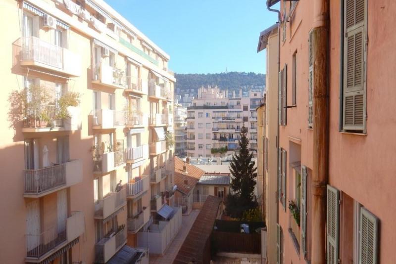 Affitto appartamento Nice 567€cc - Fotografia 4