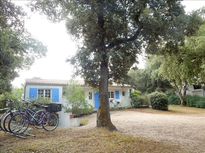Vente de prestige maison / villa St pierre d oleron 592000€ - Photo 2
