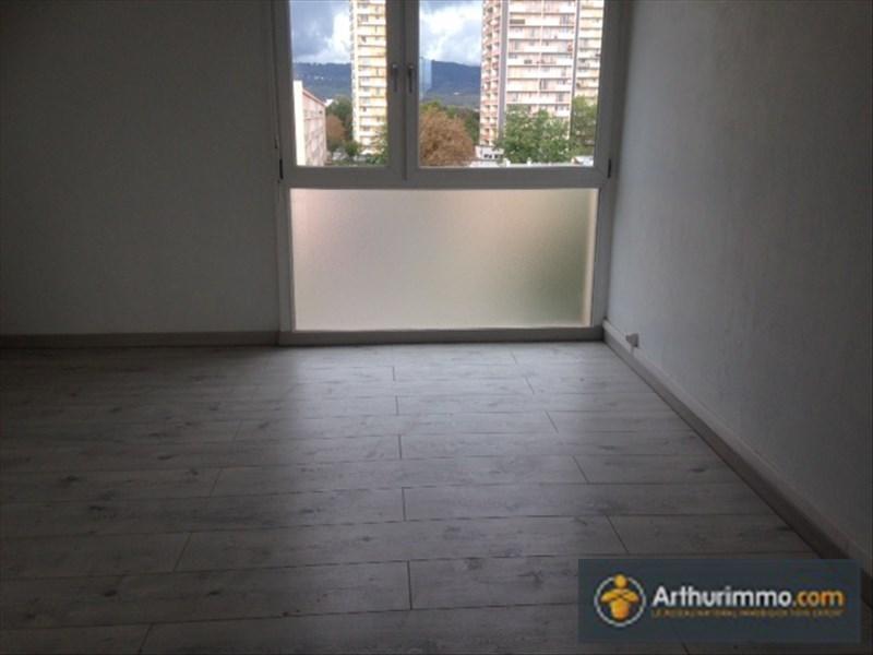 Sale apartment Colmar 58240€ - Picture 4