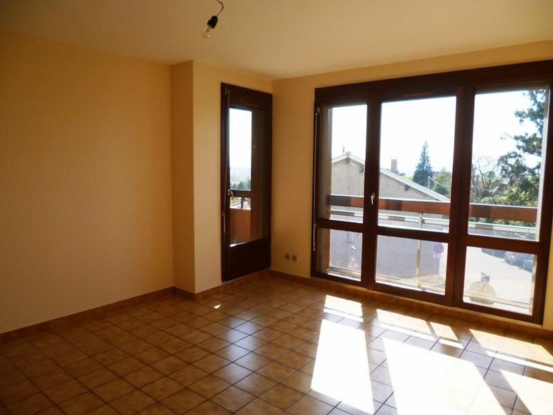 Location appartement Limonest 635€ CC - Photo 5