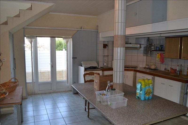 Sale house / villa Montelimar 155000€ - Picture 5