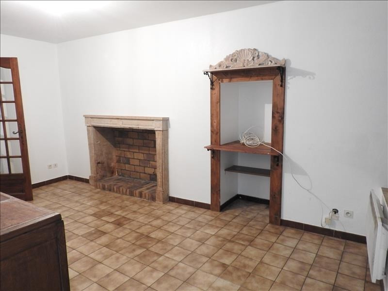 Sale house / villa Chatillon sur seine 60500€ - Picture 2