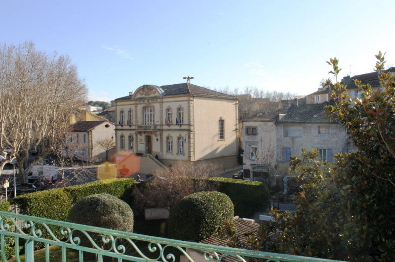Sale apartment Lambesc 248 000€ - Picture 12
