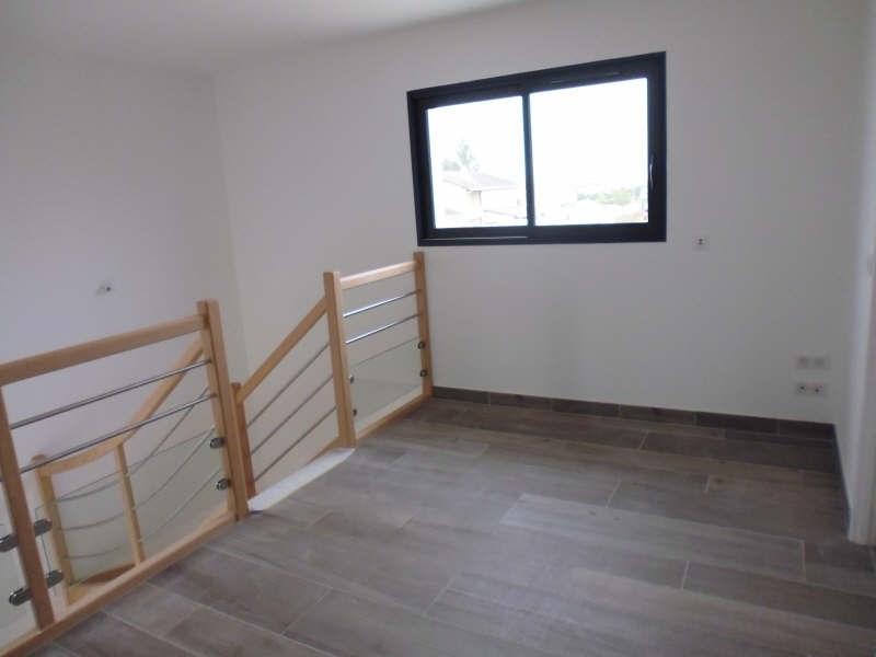Venta  casa Mignaloux beauvoir 269900€ - Fotografía 5