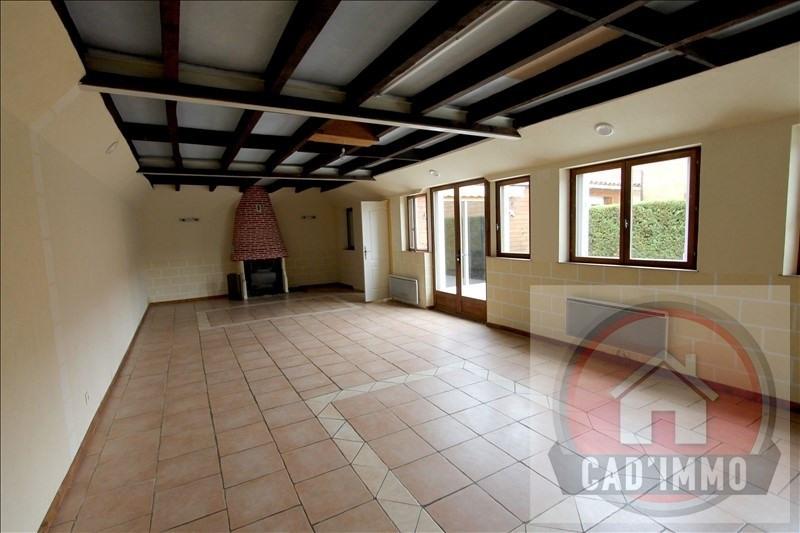Sale house / villa Bergerac 213000€ - Picture 5