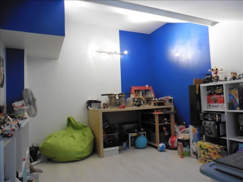 Vente appartement Creil 138 000€ - Photo 7