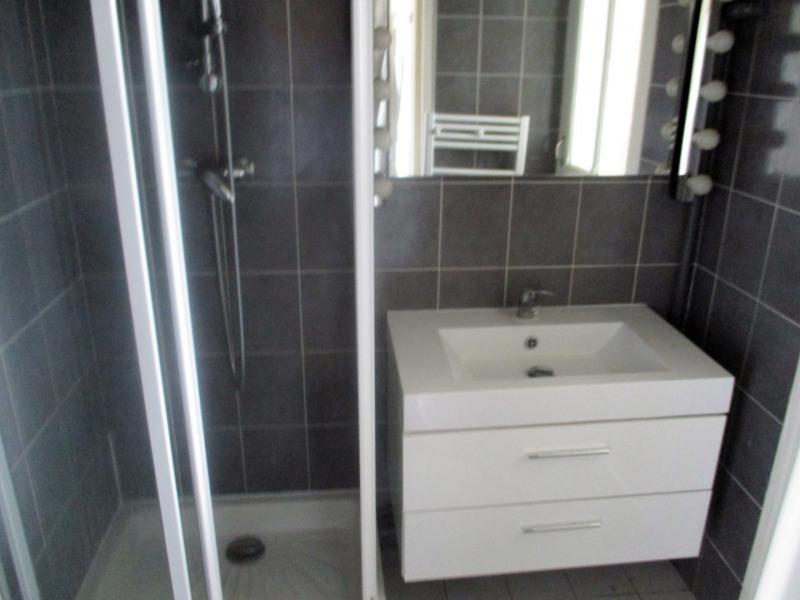Sale apartment St mande 318000€ - Picture 5