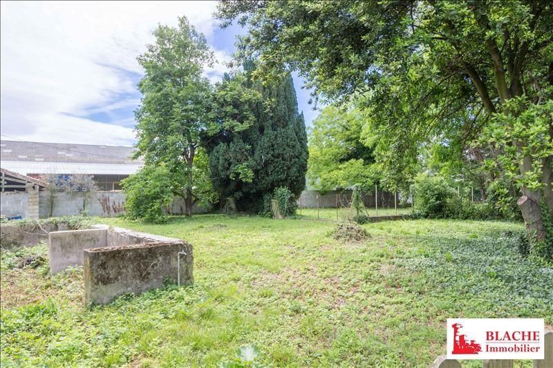 Vendita casa Le pouzin 199000€ - Fotografia 6