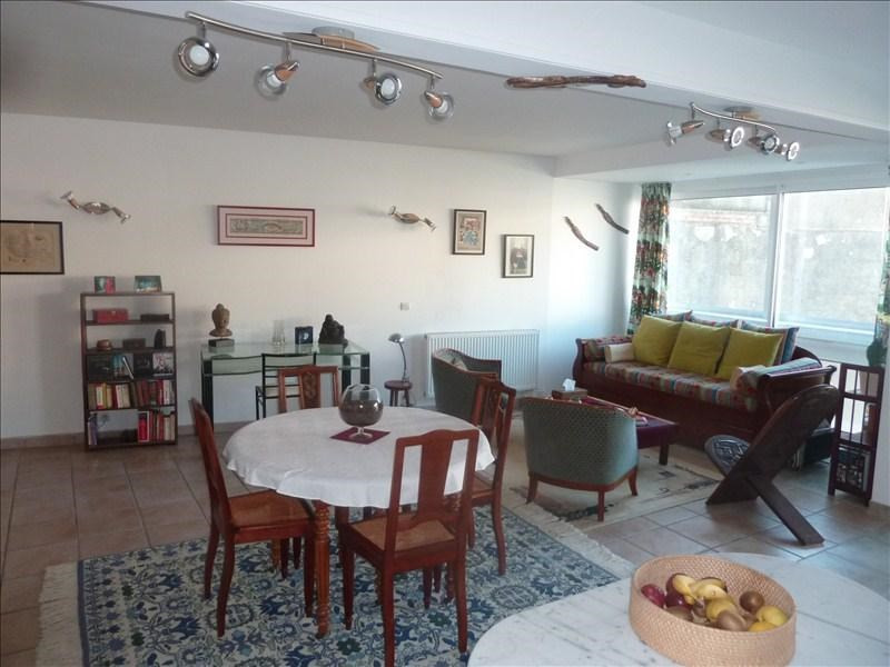 Sale apartment Pau 179 000€ - Picture 3