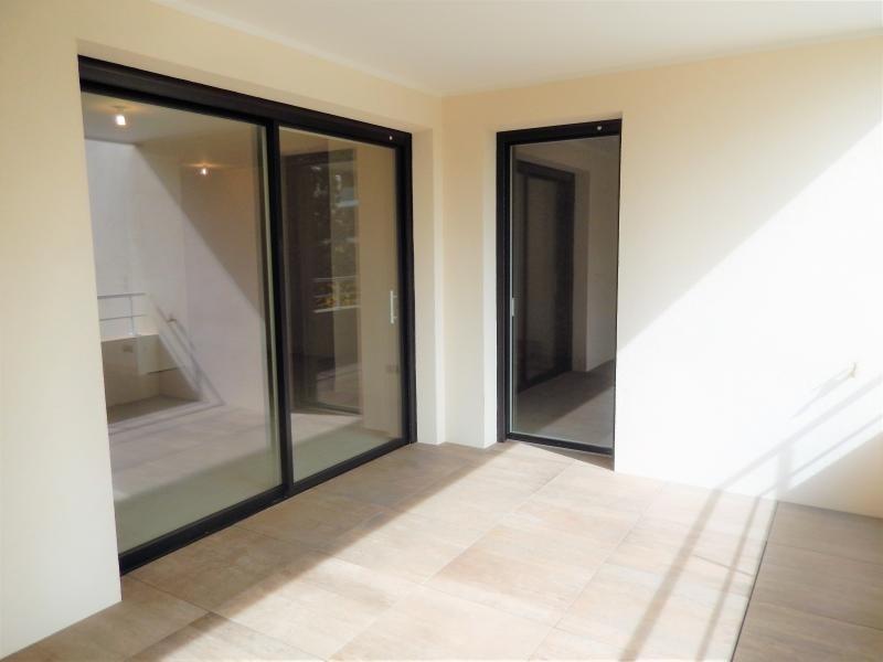 Deluxe sale apartment Lattes 215000€ - Picture 1