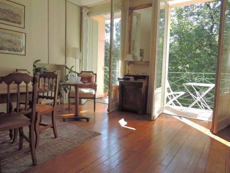 Sale apartment Toulouse 447000€ - Picture 2