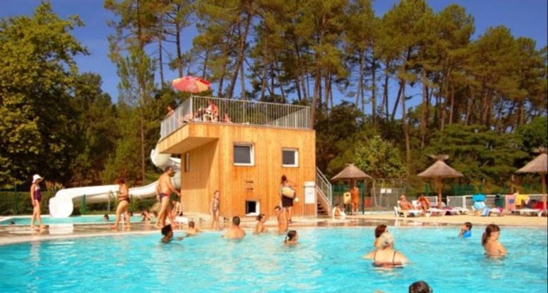 Vente maison / villa Leon 63000€ - Photo 2