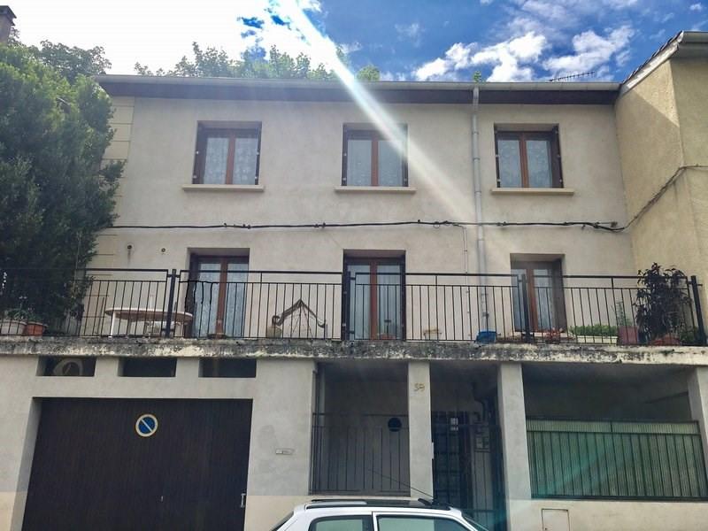 Vente maison / villa St chamond 189000€ - Photo 1