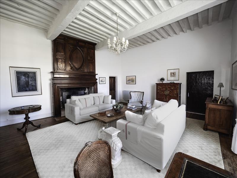 Verkoop van prestige  huis Albi 665000€ - Foto 4