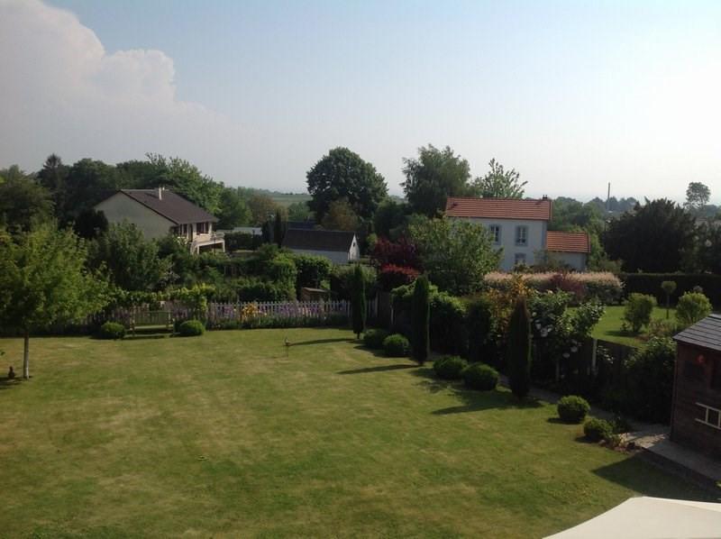 Verkoop  huis St jean le thomas 371000€ - Foto 6