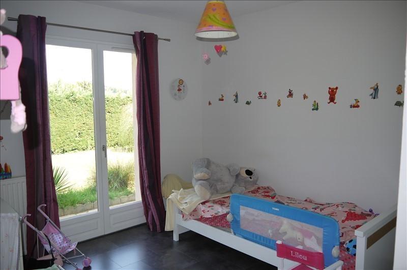 Verkoop  huis Vienne 331000€ - Foto 10