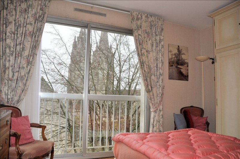 Vente appartement Soissons 148000€ - Photo 2