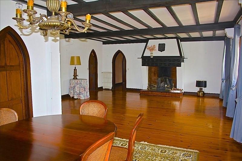 Vente de prestige maison / villa Urrugne 2120000€ - Photo 7