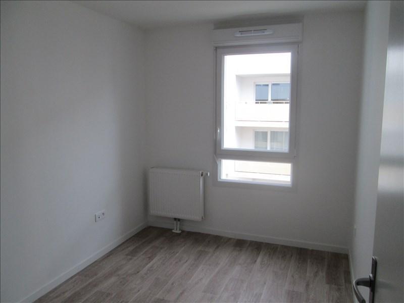Verkauf wohnung Strasbourg 222000€ - Fotografie 5