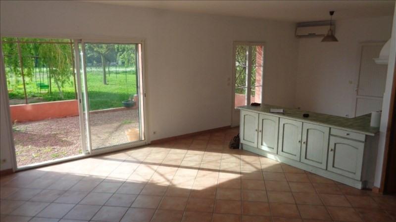 Verkoop  huis Le thor 519000€ - Foto 4