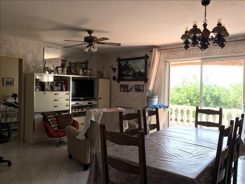 Vendita casa La londe les maures 430500€ - Fotografia 7