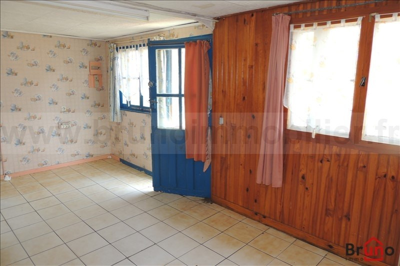 Vente maison / villa Le crotoy  - Photo 8