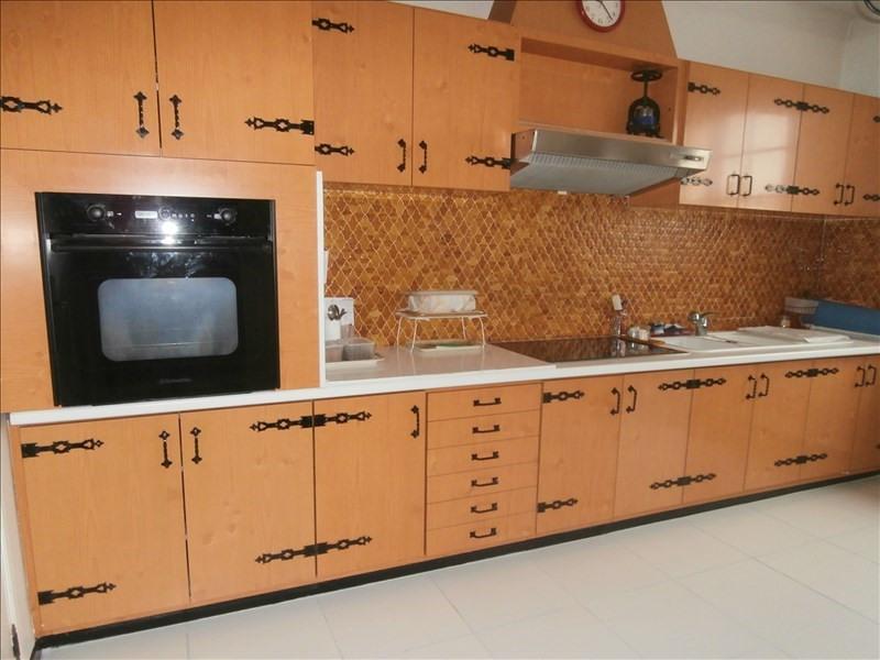 Sale house / villa Ste tulle 339000€ - Picture 4