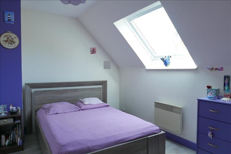 Revenda casa Maintenon 315000€ - Fotografia 7