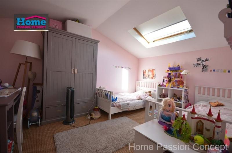 Sale house / villa Nanterre 728000€ - Picture 6