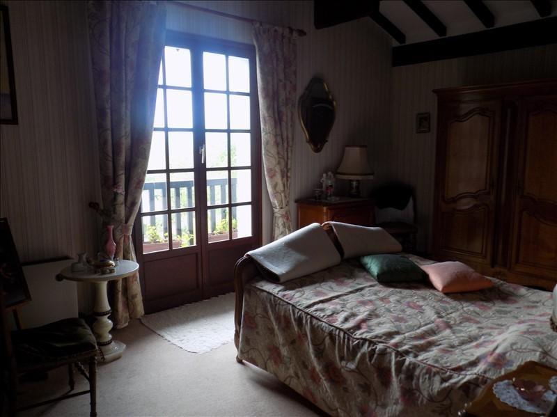 Vente maison / villa Sare 395000€ - Photo 7