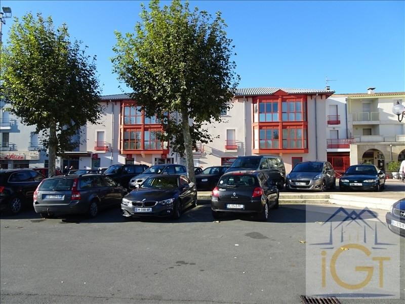 Vente appartement Chatelaillon plage 144450€ - Photo 3