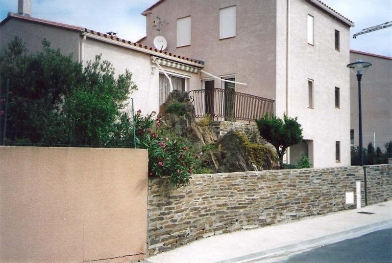 Sale house / villa Port vendres 390000€ - Picture 2
