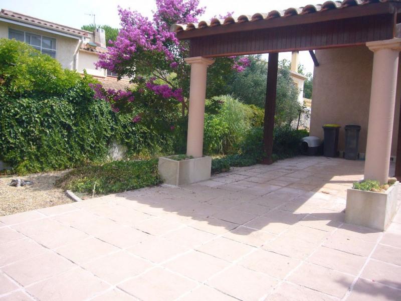Vente de prestige maison / villa Lattes 768000€ - Photo 13