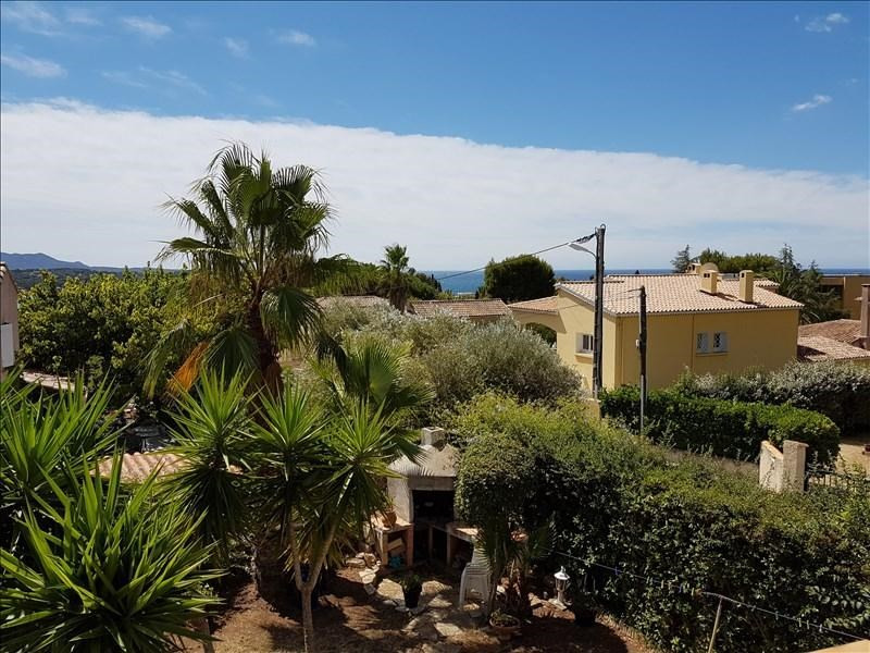 Vente appartement Bandol 298 000€ - Photo 1