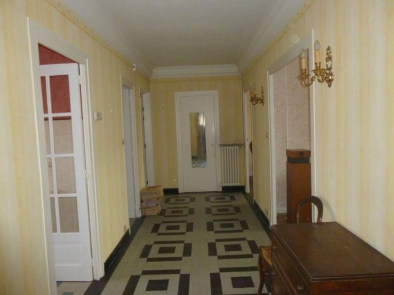 Rental apartment Grenoble 950€ CC - Picture 2