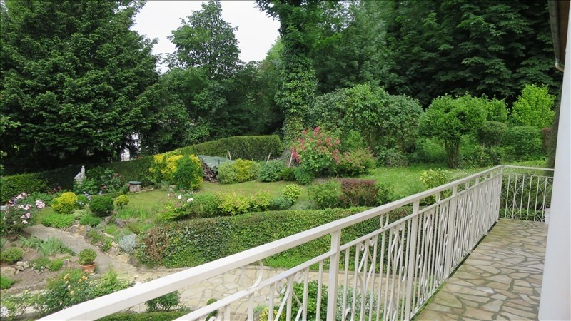 Vente de prestige maison / villa Bougival 1055000€ - Photo 4