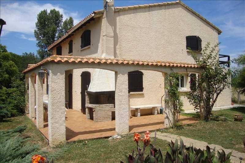 Vente maison / villa Castanet tolosan 370000€ - Photo 2