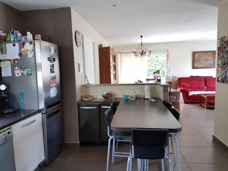 Sale house / villa Ste foy l argentiere 259000€ - Picture 5