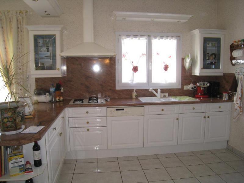 Deluxe sale house / villa Les mathes 725000€ - Picture 5