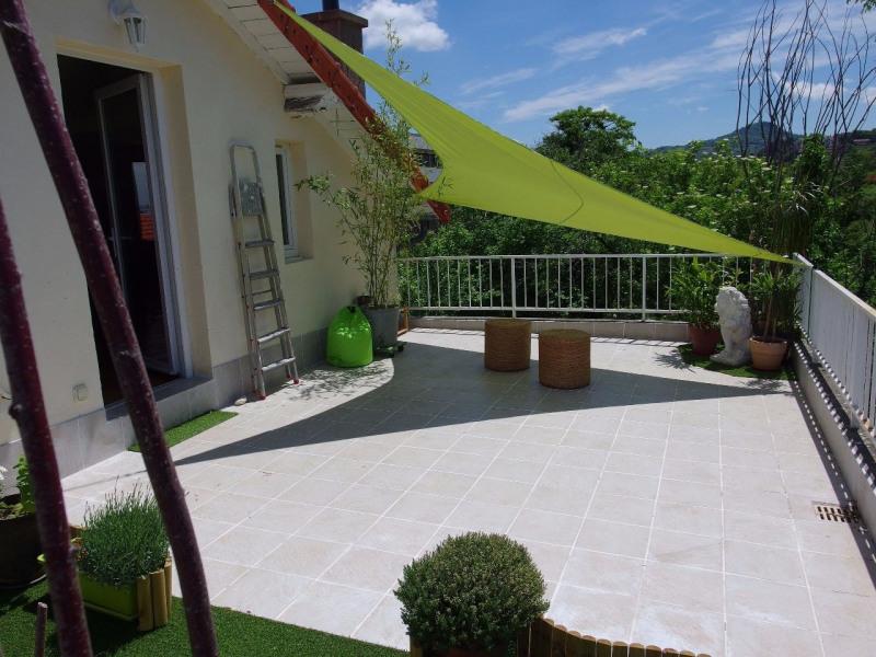 Vente Maison 8 pièces 185m² Clermont Ferrand