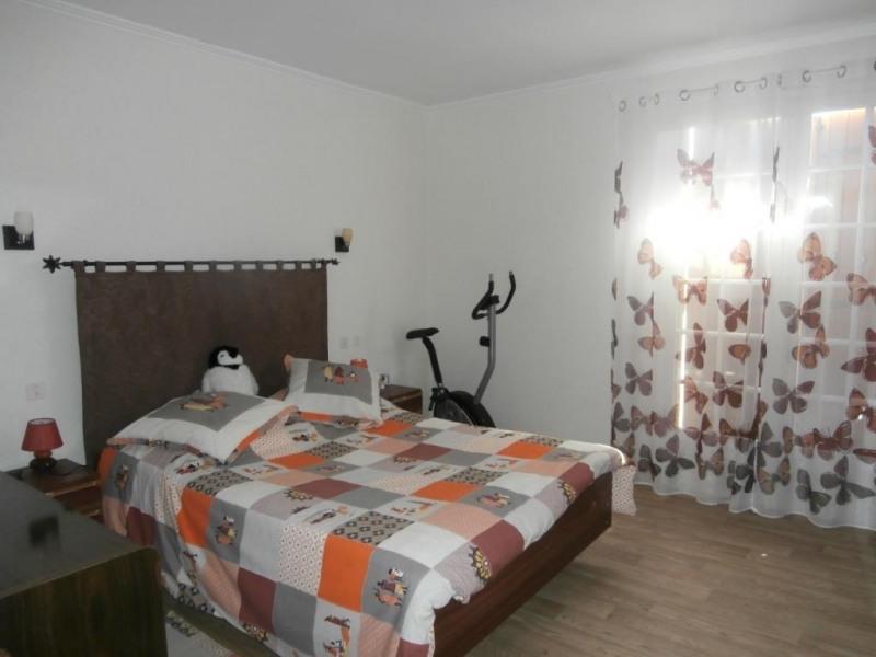 Sale house / villa La force 338500€ - Picture 5
