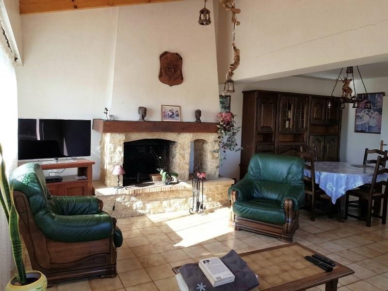 Sale house / villa L ile d olonne 179350€ - Picture 4
