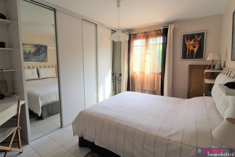 Vente maison / villa Quint-fonsegrives 5 minutes 342000€ - Photo 5