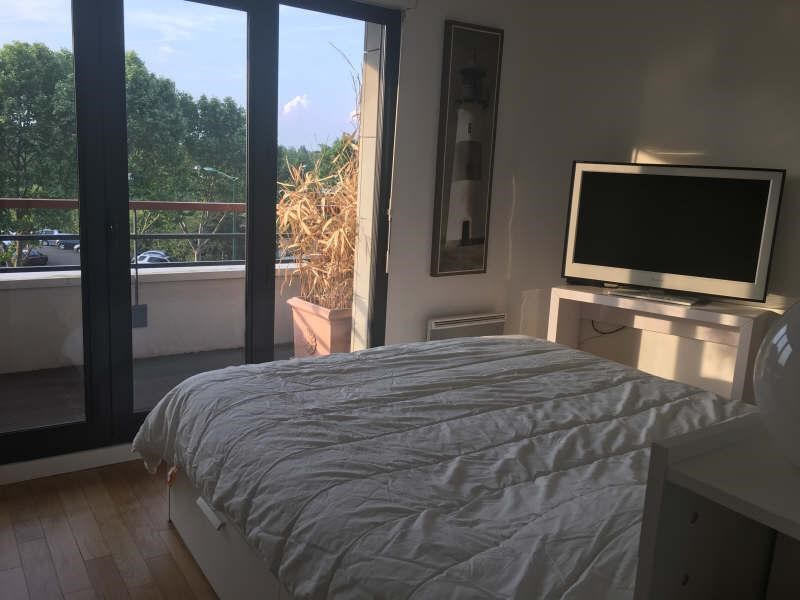 Sale apartment Colombes 430 000€ - Picture 3