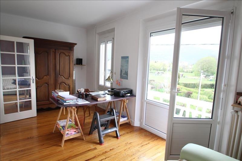 Vente maison / villa La ravoire 329000€ - Photo 5
