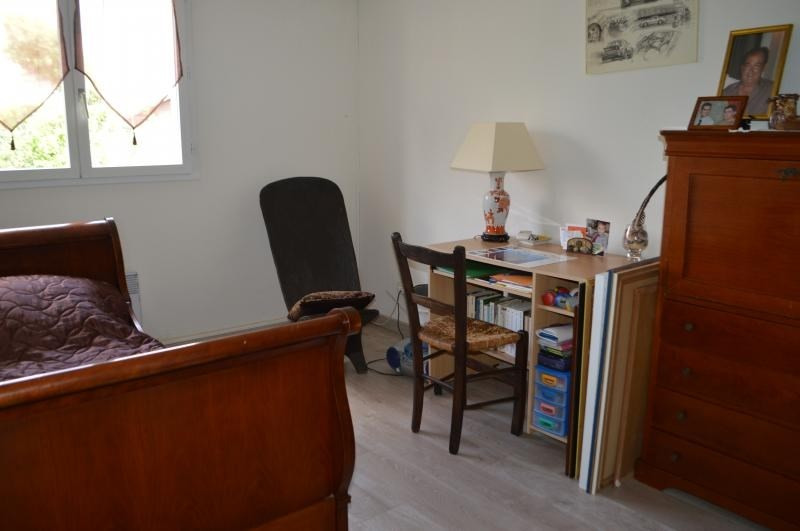 Sale house / villa Roquebrune sur argens 286000€ - Picture 9