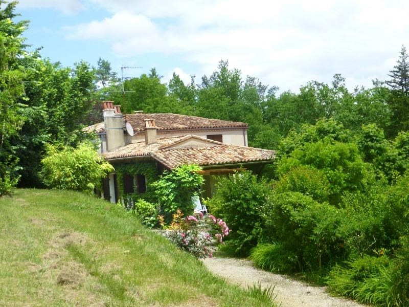 Vente maison / villa Bergerac 390350€ - Photo 9