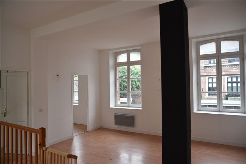 Sale apartment Honfleur 236300€ - Picture 3