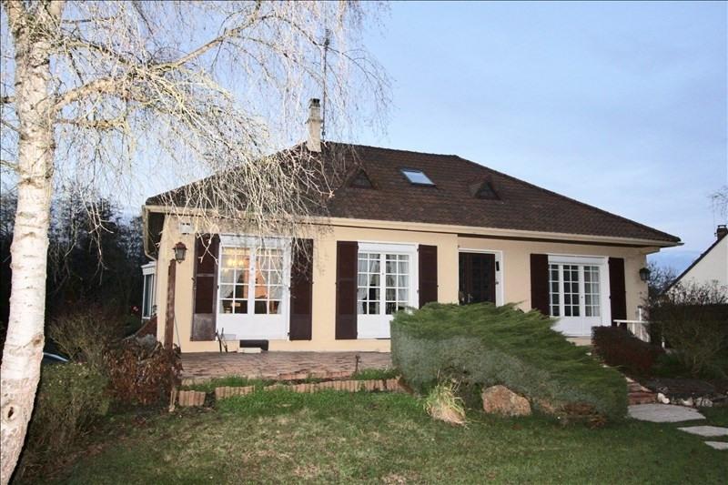 Vente maison / villa Breteuil sur iton 167000€ - Photo 2