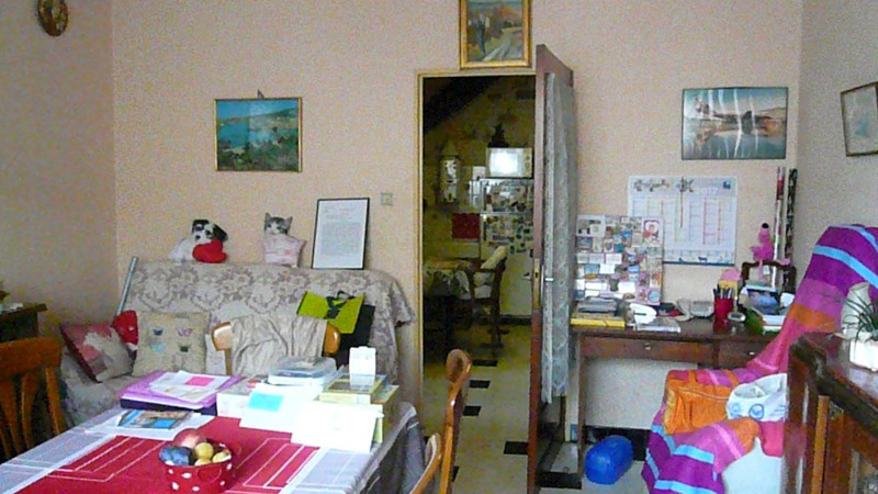 Vente maison / villa Samatan 48000€ - Photo 6